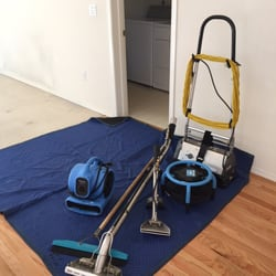 Pure Clean Seattle Carpet Cleaning 81 Photos Amp 206