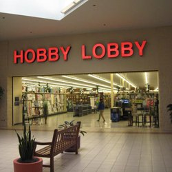 Hobby Lobby - 1871 14th Ave SE, Albany, OR - 2019 All You