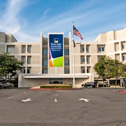 Riverside University Health Systems Medical Center  >> Riverside University Health System Medical Center 20 Photos 50