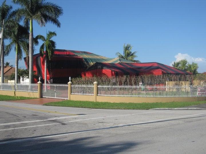 Photo of Darn Quick Termite u0026 Fumigation - Miami FL United States & Photos for Darn Quick Termite u0026 Fumigation - Yelp