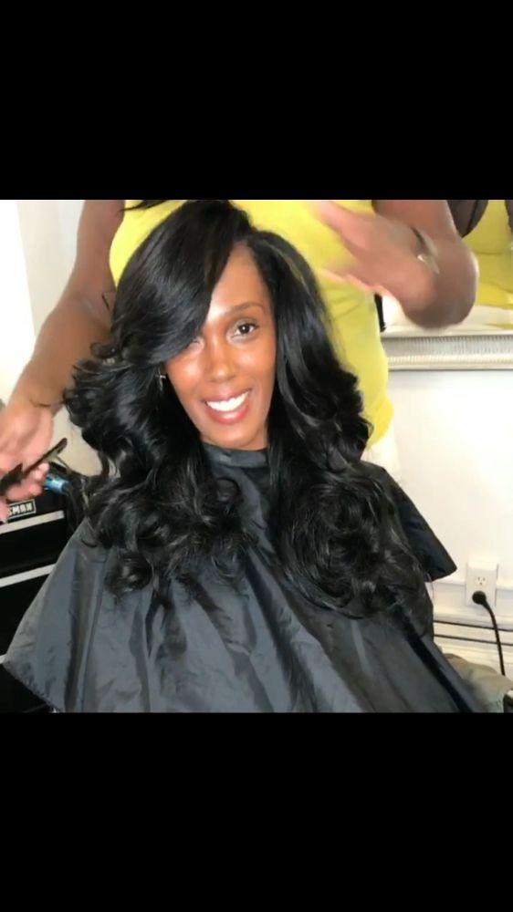Sew Brooklyn 198 Photos 132 Reviews Hair Stylists 722