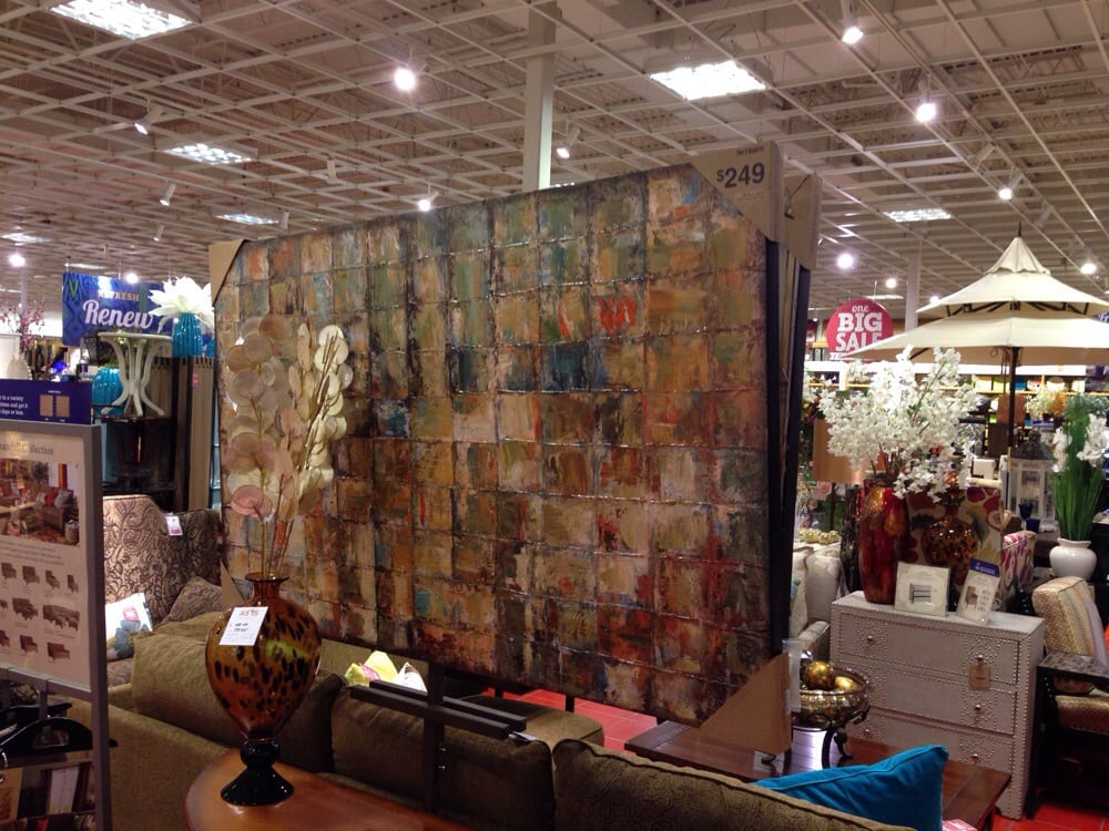 Pier 1 Imports D Coration D Int Rieur 8391 Brier Creek