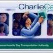 Charlie Card - 10 Park Plz, Boston, MA - 2019 All You Need