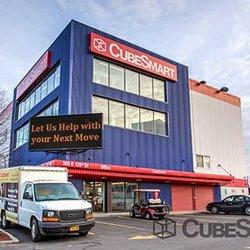 Incroyable Ad. CubeSmart Self Storage