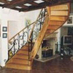 M.D Escaliers - Furniture Stores - 40 Chemin Parette, Les Caillols ...
