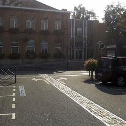 H tel de ville de wasquehal public services government for Piscine wasquehal