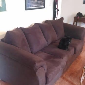 Peachy R R Discount Furniture Closed 13 Reviews Furniture Download Free Architecture Designs Grimeyleaguecom