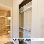 Classica In Photo Of Closets Las Vegas   Las Vegas, NV, United States.  Classica In