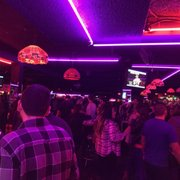 The Rodeo Club 37 Photos Amp 86 Reviews Country Dance