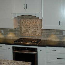 Photo Of Taylor Cabinets U0026 Design   Anaheim, CA, United States
