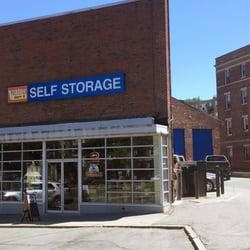 Ordinaire Photo Of Value Store It   Allston   Allston, MA, United States