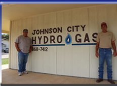 Hill Country Hydro Gas: 703 4th St, Blanco, TX