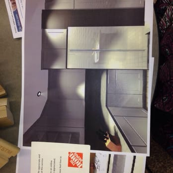 photo of the home depot san leandro ca united states mr - Home Depot Kitchen Design