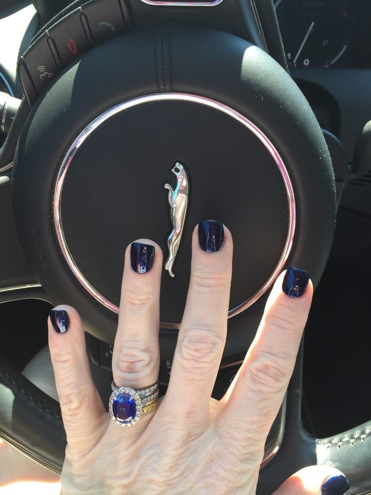 Perfect Job On My Nails Yelp