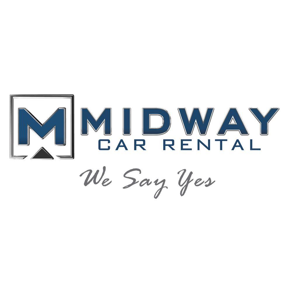 Midway Car Rental Los Angeles Ca