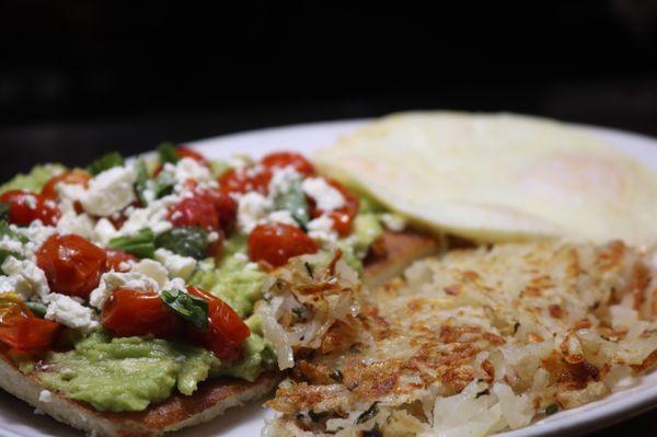 Lallapalooza Restaurant - 491 Photos & 566 Reviews - Bars