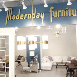 Ordinaire Photo Of Brown Squirrel Furniture   Knoxville, TN, United States. Original  Modern Day