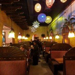 Las Palmas Mexican Restaurant 13 Photos 11 Reviews Mexican