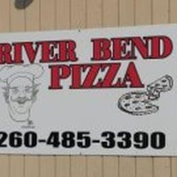 mozzarelli's pizza fort wayne coupons