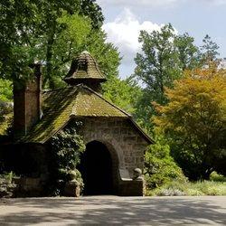 Photo of New Jersey Botanical Garden - Ringwood, NJ, United States.