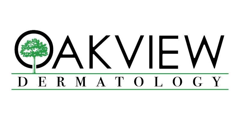 Oakview Dermatology: 2405 N Columbus St, Lancaster, OH