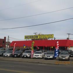 wholesale auto dealers