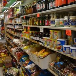 super toko bijlmerplein 861 zuid oost amsterdam zuid