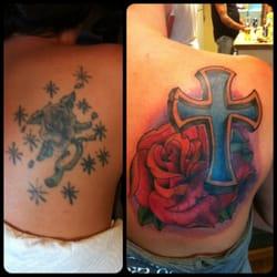 dueces wild tattoos parlor 12 photos tattoo 205 w