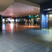 Photo Of Hoyts West Nursery Cinemas Linthi Md United States