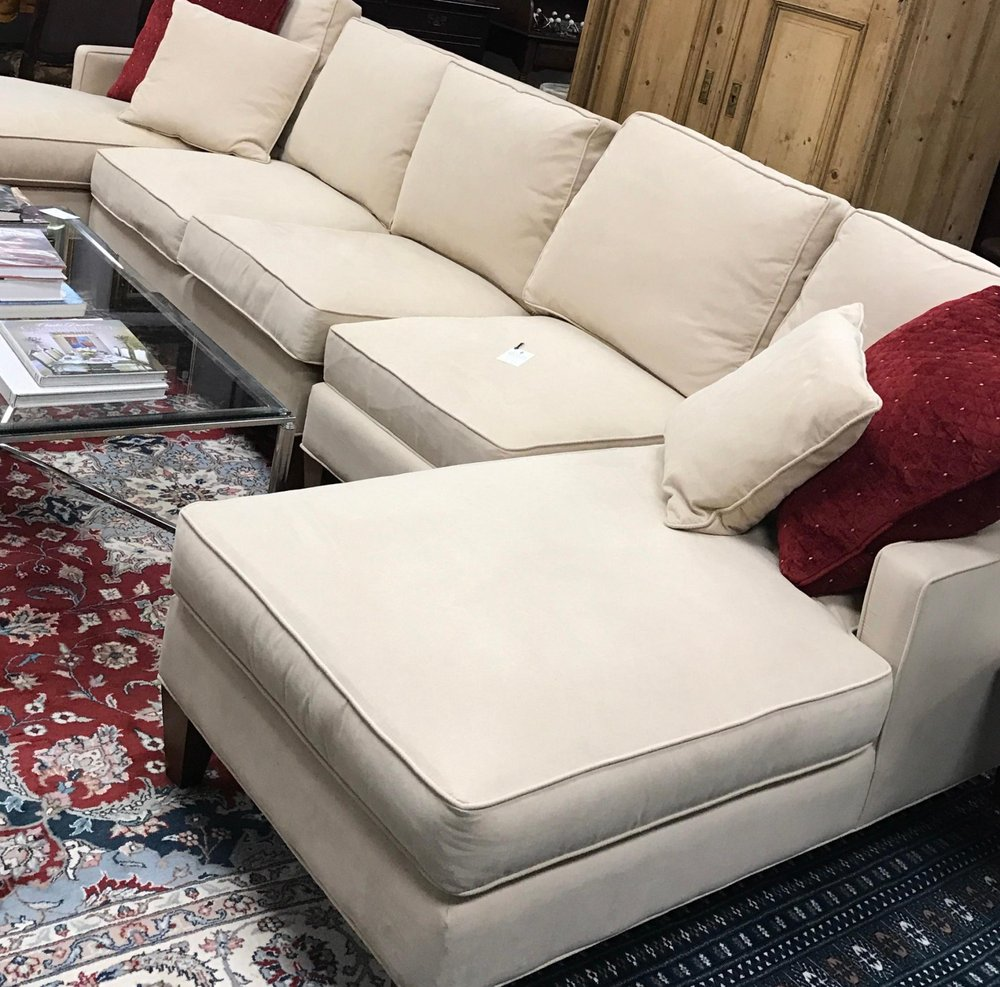 Revival Home Consignment