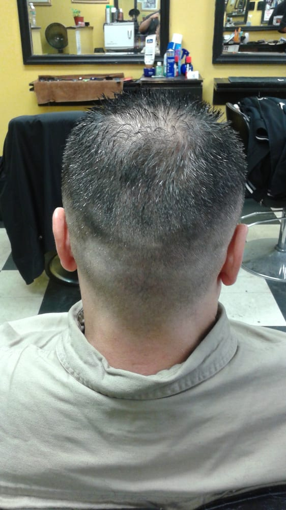 Kutz N Style 20 Photos Barbers 332 Bloomfield Ave Montclair