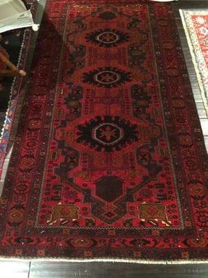 Anatolia Tribal Rugs Weavings 54 Tinker St Woodstock Ny Interior Decorators Design Consultants Mapquest