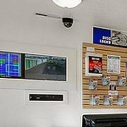 Photo Of Money Saver Mini Storage Oregon City Or United States