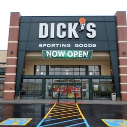 696d7988681 DICK S Sporting Goods - Outdoor Gear - 590 S County Center Way ...