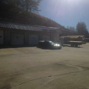 Blue Ridge Tire >> Blue Ridge Tire Auto 15 Photos Tires 75 Josh Hall Rd Blue