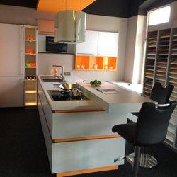k che co ferm cuisine salle de bain u ere reichenbacher str 74 plauen sachsen. Black Bedroom Furniture Sets. Home Design Ideas