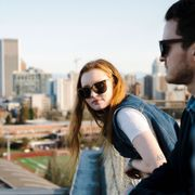 899366a400c Sunglass Hut - Sunglasses - 700 SW 5th Ave