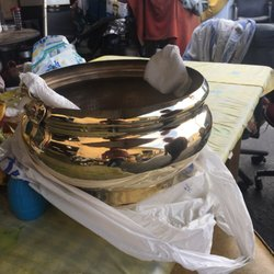 Top 10 Best Brass Polishing in Los Angeles, CA - Last