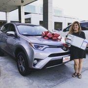... Photo Of Toyota Of Huntington Beach   Huntington Beach, CA, United  States.