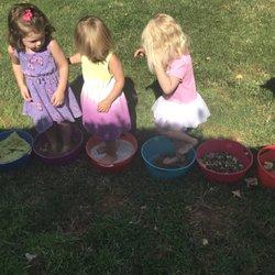redding ca preschool wendys daycare amp preschool 10 photos child care amp day 546
