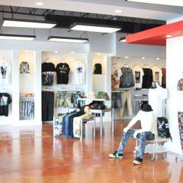 Mens Closet men's closet - shoe stores - 11794 e colonial dr, east orlando