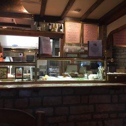 Photo Of La Claine French Bakery Bistro Worthington Oh United States