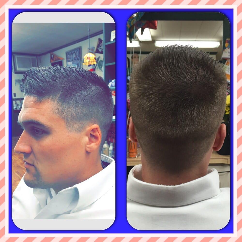 Haircut By Maggie Yelp