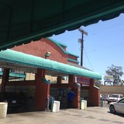 Best west car wash 23 photos 24 reviews car wash 12119 photo of best west car wash north hollywood ca united states solutioingenieria Images