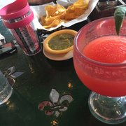 Captivating Camarones Al Photo Of Mi Patio Mexican Restaurant   Ponchatoula, LA, United  States