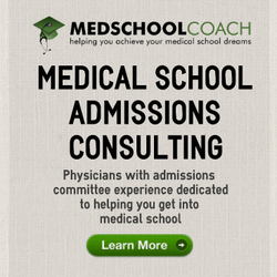Medschoolcoach Career Counseling Newton Ma Phone Number