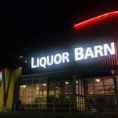 Liquor Barn 117 Photos 56 Reviews Beer Wine Spirits 1837