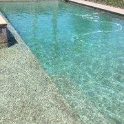 Clear Vu Pool Service Repair