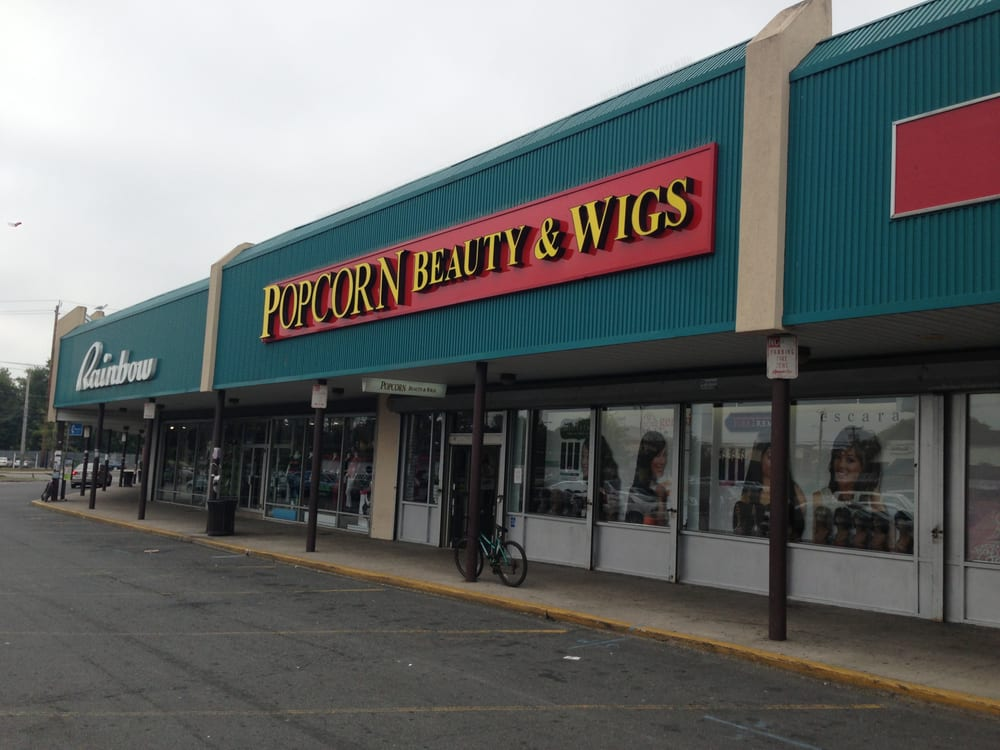 Popcorn beauty wigs 21 photos 35 reviews cosmetics popcorn beauty wigs 21 photos 35 reviews cosmetics beauty supply 16 wheeler rd central islip ny phone number yelp pmusecretfo Image collections