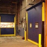 ... Photo of McKee Door - Groveport OH United States ... & McKee Door - Garage Door Services - 4200 Hamilton Square Blvd ...